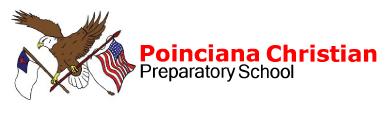 Poinciana Christian Preparatory School